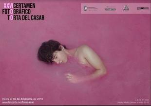 Casar de Cáceres lanza un año más su certamen fotográfico 'TORTA DEL CASAR'