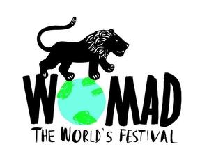 Womad 2020 – Bases Mercadillo de Cánovas