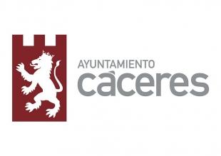 El Ayuntamiento de Cáceres abonará en los próximos días la carrera profesional a 553 empleados públicos