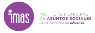 Subvenciones a entidades en régimen de concesión directa para atender necesidades extraordinarias como consecuencia de la crisis del COVID-19
