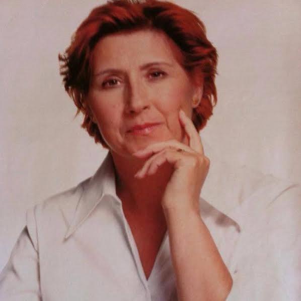 Acto de solidaridad con la ex alcaldesa de C�ceres, Carmen Heras