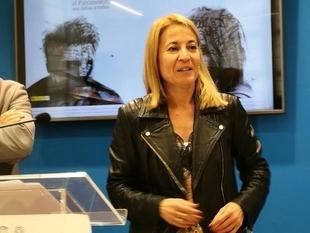 La alcaldesa de Cáceres insiste en que el punto limpio de El Junquillo