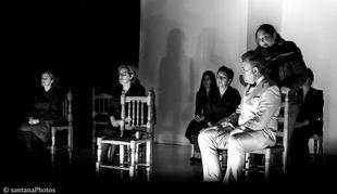 Abierto el plazo de entrega de trabajos para el certamen de teatro amateur 'La Barraca de Lorca' de Piornal