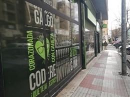 El Ayuntamiento de Cáceres propone al IJEX realizar una campaña conjunta para prevenir la ludopatía entre jóvenes