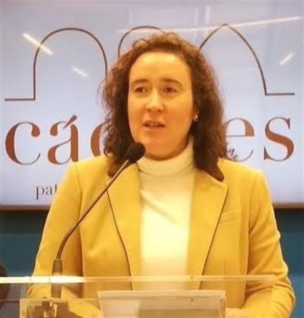 El Ayuntamiento de Cáceres estará