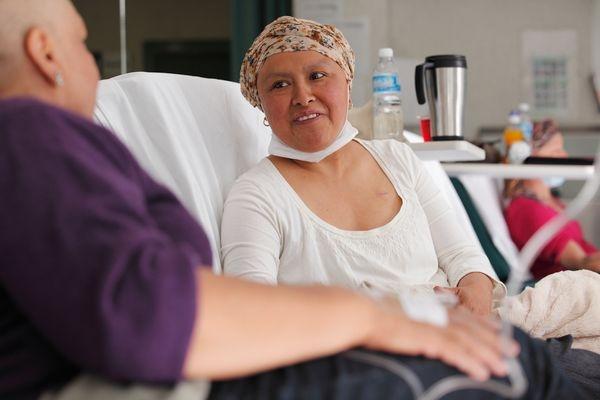 Un curso actualizará la formación de los médicos de atención primaria en relación al paciente oncológico