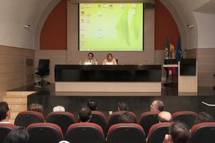 Varios alcaldes se forman en Cáceres para impulsar planes de accesibilidad en sus municipios