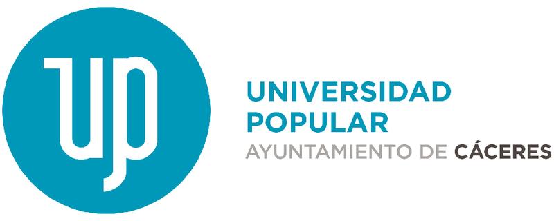 Nuevo plazo de matriculas para el programa de talleres abiertos de la Universidad Popular