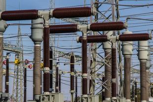 Calcula la potencia eléctrica más adecuada para el hogar con Podo