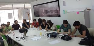 El 12 de febrero finaliza el plazo para apuntarse a la nueva Lanzadera de Empleo de Cáceres