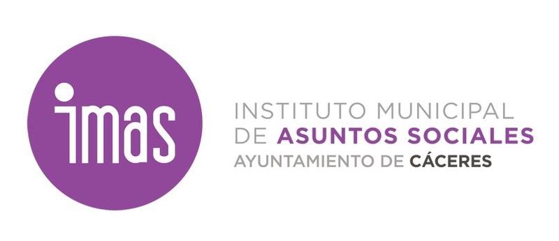 SUBVENCIONES PARA ASOCIACIONES DE PERSONAS MAYORES EN LA CIUDAD DE CÁCERES PARA 2019