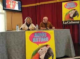 'La Cubana' llega al Gran Teatro de Cáceres