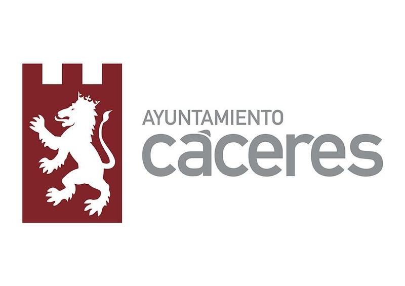 Corte del vial de acceso al Residencial Universidad desde Ronda Vadillo por las obras en la Ronda Sur-Este