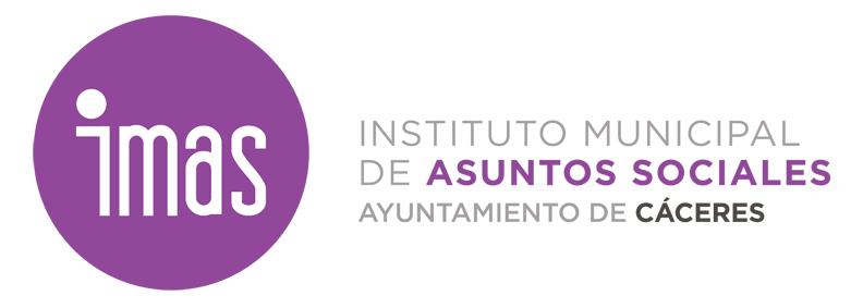 Subvenciones para Asociaciones de Mujer en la Ciudad de Cáceres para el año 2019