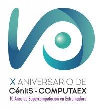 COMPUTAEX celebrará el próximo 22 de marzo en Cáceres el décimo aniversario de su creación