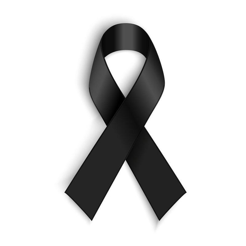 El Ayuntamiento de Cáceres lamenta el fallecimiento de un trabajador en un accidente laboral ocurrido en la calle Lusitania