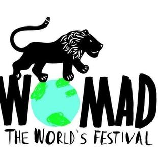 Preparado el dispositivo de tráfico y seguridad ciudadana para el festival Womad 2019