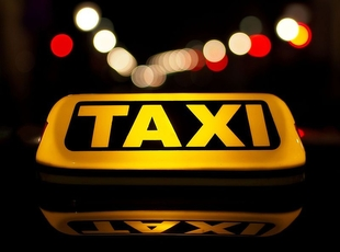 Convocatoria de pruebas de aptitud para la obtención del Permiso Municipal de Conducción de vehículos autotaxis (Mayo 2019