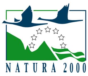 Natura 2000 pide al ayuntamiento de Cáceres que permita el uso del agua reciclada a las huertas del marco
