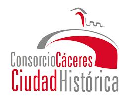 Hasta el 31 de octubre se podrán presentar los proyectos para la tercera edición del Premio de Rehabilitación del Consorcio Cáceres Ciudad Histórica