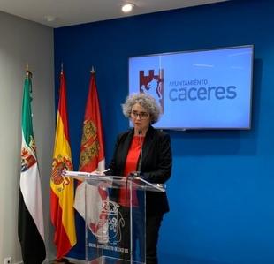 El ayuntamiento anuncia una subvención de 337.500 euros destinados al pago de facturas de suministros energéticos