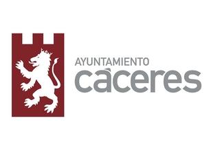 El Ayuntamiento de Cáceres diseña una campaña para impulsar el comercio local