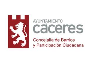 Memoria de datos significativos y Actuaciones Concejalía de Barrios y Participación Ciudadana año 2019