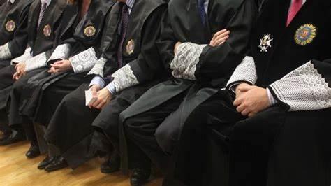 La Sala de Gobierno del TSJ de Extremadura rechaza cualquier modificación legislativa que merme la independencia judicial
