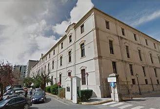 La Junta de Extremadura aplaza, de momento, la apertura del Hospital Nuestra Señora de la Montaña para acoger ingresos por Covid