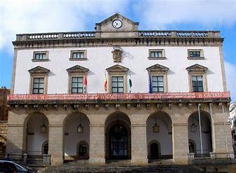 El Ayuntamiento  de Cáceres licita el diseño del Laboratorio de Circularidad Agroalimentaria con casi 18.000 euros