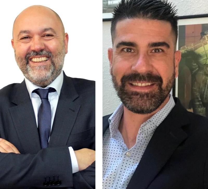 Cáceres Viva y la Plataforma Cacereños por Cáceres unen sus fuerzas de cara a crear una organización más fuerte