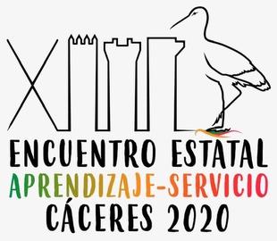 Cáceres acogerá el XIII Encuentro Estatal de Aprendizaje-Servicio donde se premiará la innovación y el compromiso social de los centros educativos