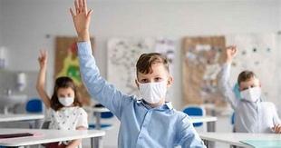 El PP pide a la Diputación de Cáceres que financie purificadores de aire y la renovación de equipos de climatización en los colegios de la provincia