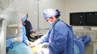 La provincia de Cáceres notifica 6 fallecidos por Covid y 153 nuevos positivos, 80 de ellos en el Área de Salud de Plasencia