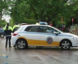 La Policía Local de Cáceres pone 103 denuncias en los tres últimos días por incumplir las medidas Covid