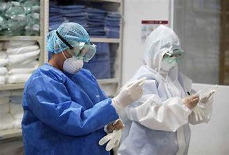 Tres fallecidos y 260 nuevos contagiados en la provincia de Cáceres en las últimas 24 horas