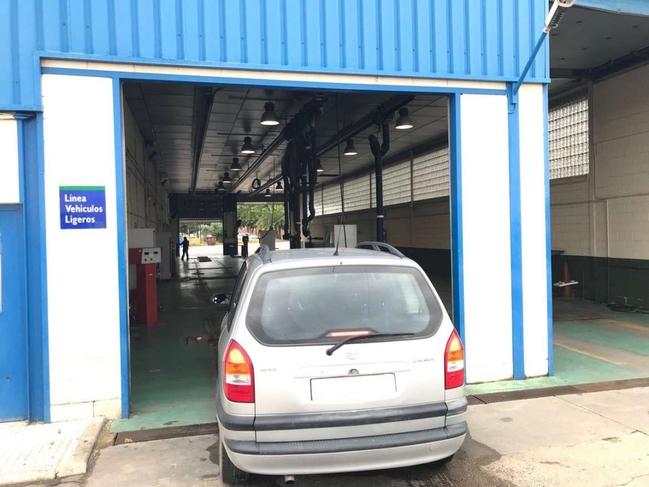 Las ITV de Cáceres y Plasencia abrirán también los sábados para agilizar las inspecciones a los vehículos
