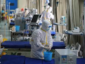 Extremadura vuelve a batir su récord de contagios sumando 1.248 casos más en las últimas 24 horas