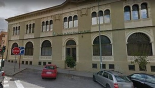 Cs satisfecho de haber logrado que el Centro de Salud Plaza de Argel continúe en el mismo edificio, que será rehabilitado