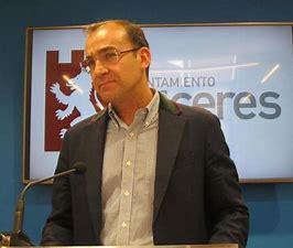 El PP critica que el borrador de presupuestos de Cáceres no contemple una bajada de impuestos ni inversiones para la ciudad