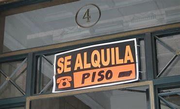 El COAPI de Cáceres ha atendido cerca de 400 consultas sobre alquileres de viviendas y locales desde el inicio de la pandemia
