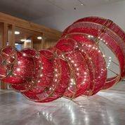 El Museo Helga de Alvear sitúa a Cáceres en lo más alto del arte contemporáneo y moderno de Europa
