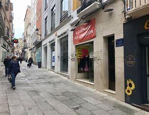 El remanente del ayuntamiento, del que saldrán los 3 millones de euros para ayudar a los empresarios, asciende finalmente a 10,4 millones