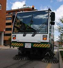 El pleno aprueba sacar, de nuevo, a concurso el servicio de recogida de residuos y limpieza viaria ante la imposibilidad de asumirlo directamente