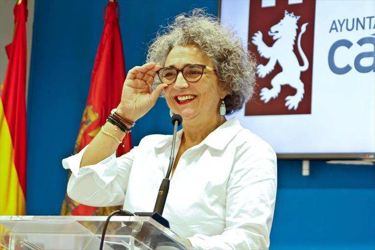 El Ayuntamiento pone 100.000 euros a disposición de entidades que desarrollen proyectos en beneficio de colectivos vulnerables