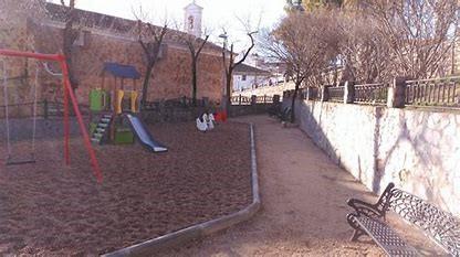 Aprobados los 22 proyectos que irán con cargo al millón de euros del Presupuesto Participativo del Ayuntamiento de Cáceres