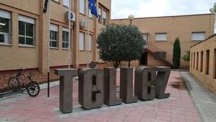 El IES García Téllez, de Cáceres, cuarto centro extremeño autorizado para impartir el programa bilingüe British Council