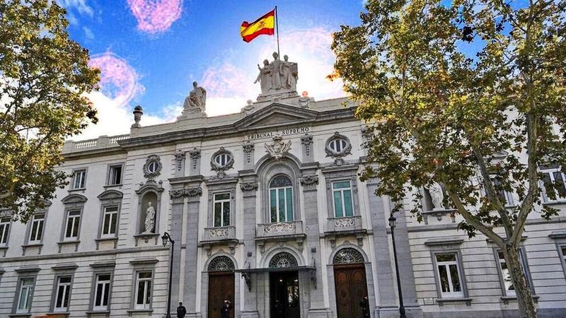 El Supremo obliga la Junta de Extremadura a devolver al Estado 20,6 millones de euros no justificados del Plan de Vivienda 2009-2012