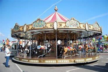 El Ayuntamiento de Cáceres se plantea celebrar la Feria de San Fernando sólo con atracciones para los niños