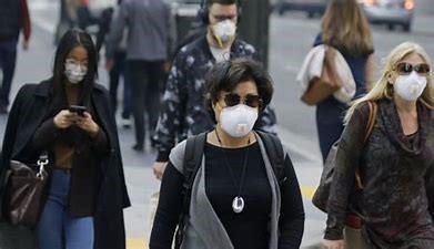 La pandemia de Covid se cobra en Extremadura 1.750 victimas, de las que 850 son de la provincia de Cáceres